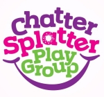 Chatter Splatter Play Group